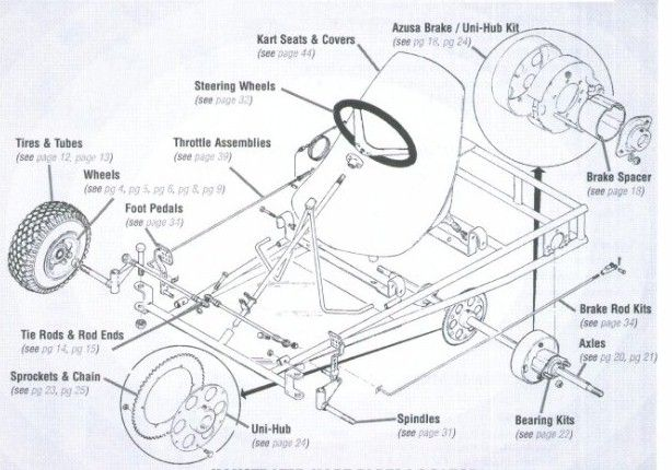 Can Stirling Engine Diagram besides Simple Heat Engine Diagram additionally Ch ion Generator Wiring Diagram moreover 2010 10 01 archive further Corliss Steam Engine Diagram. on stirling engine generator kit