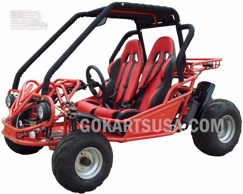 gk01025 roketa gk 01 (ktr 150a) dune buggy roketa 250 go kart wiring diagram at gsmx.co