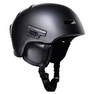 Helmet Video Camera For Motorcycle Buggy Go Kart