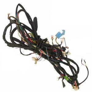 roketa gk 19 wiring harness Engine Wiring Harness