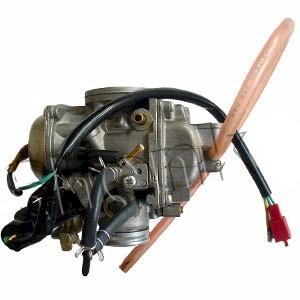 roketa 250 gk 19 dune buggy wiring diagram motorcycle review and galleries