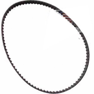 Roketa GK 32 TIMING BELT together with Motorcycle Clutch Adjustment in addition B  clic further Index as well 12126 A119 2. on 800cc transmission