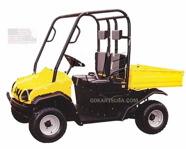 utility vehicles,toro utility vehicles,honda utility vehicles,pug